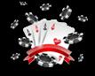 Alla casino på nätet